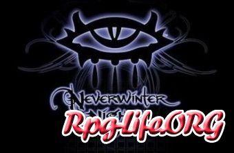 Многопользовательская игра Neverwinter Nights подробности.