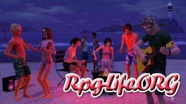 Онлайновая аутентификация Sims 3 отменена
