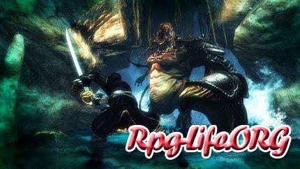 Risen 2 Dark Waters – немного информации об игре.