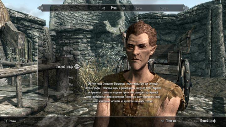 The Elder Scrolls V - tips and tricks