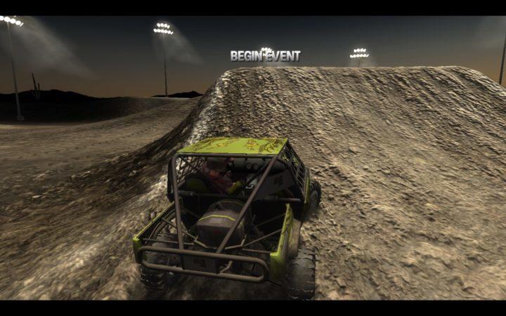 МХ vs. ATV Reflex — симулятор экстремальных гонок на байках, ATV и коды к игре.
