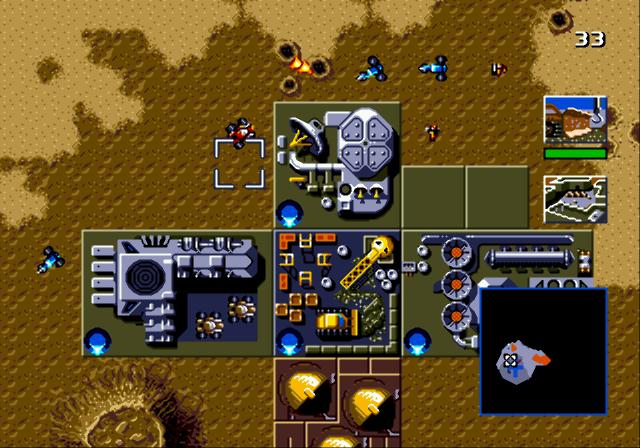 Эмуляторы и игры нашего детства от Dendy(NES) до Sega(Bitman) + игры к ним
