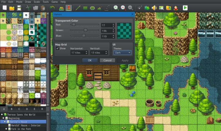 Game Engine – стоит ли быть дипломированным специалистом для разработки игр