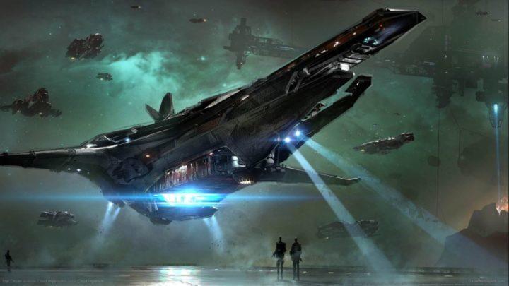 Будущее гейминга — игры которые смогут продвинуть медиаиндустрию в 2018 году