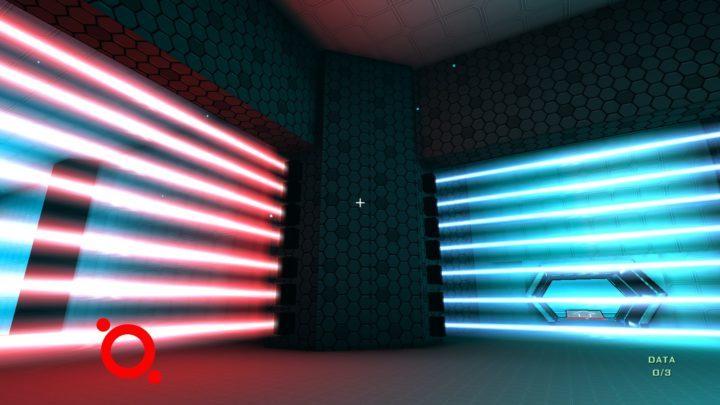 Polarity – краткий обзор механики игры и прохождение
