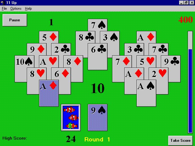 Игры для Windows 95/98 и DosBox с бесплатным доступом в 30 дней