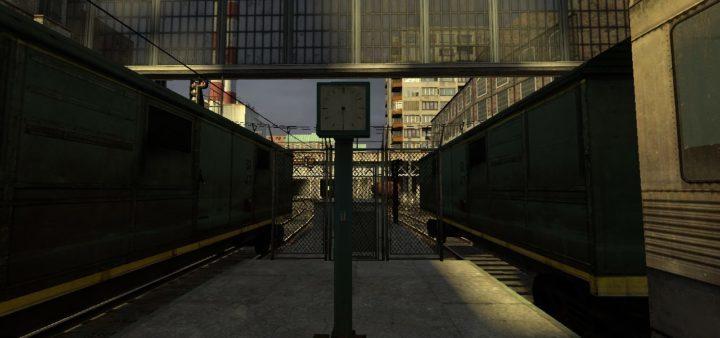 Half-Life 2: Orange Box - описание и консольный ввод