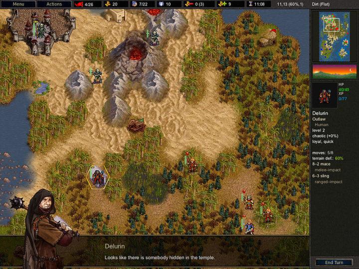 Герои меча и магии III - редактор карт и отдельные издания
