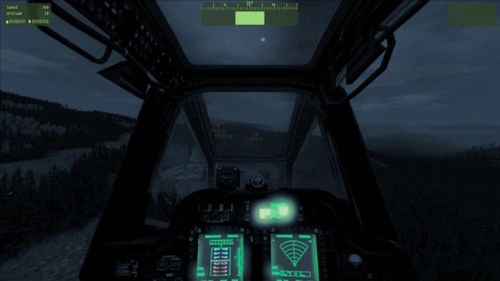 ArmA II - делаем универсального солдата с помощью кодов игры