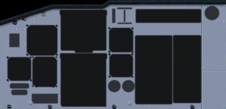 Интересная находка в MS Combat fligt simulator (2002)