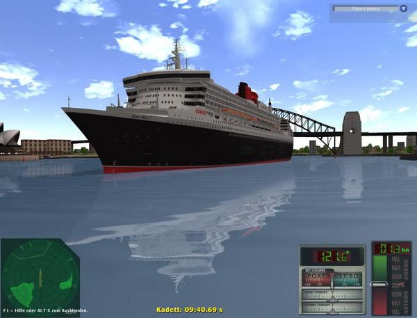 Port of Call -экономический симулятор судоходной компании и советы