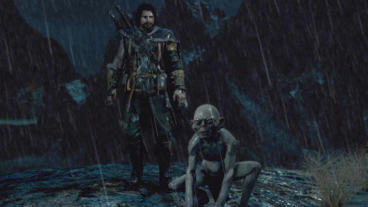 Middle earth Shadow of Mordor - интерактивная ролевая книга и коды