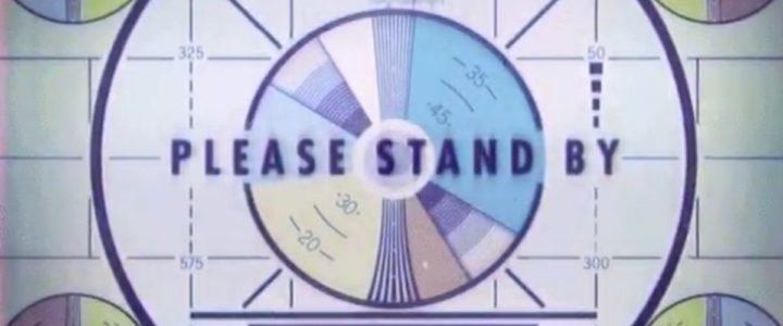 Bethesda анонсировала выпуск Fallout 76