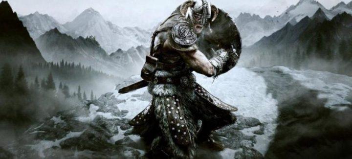 Стартовал закрытый тест мультиплеерного мода Skyrim Together для The Elder Scrolls V
