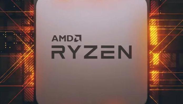 Обнародованы технические характеристики AMD CPU Ryzen 3000